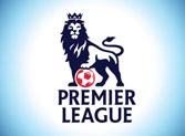 porad-premier-league
