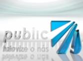 public-logo-male