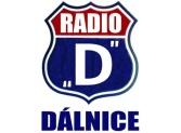 radio-dalnice-logo