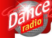 radio-danceradio