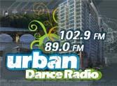 radio-dj-grafika