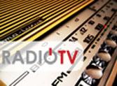 radiotv-radio-velke