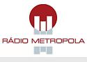 radiometropola