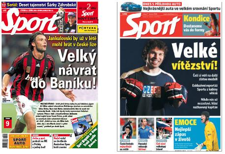stary_novy_sport