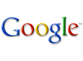 subjekt-google