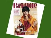 tisk-brigitte-nemecko
