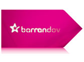 tv-barrandov-perex2