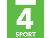 tv-ct4-perex