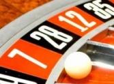 tv-kasino-ilust