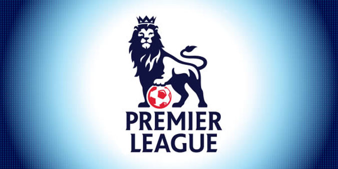 tv-premier-league2