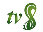 tv8-logo-slovensko
