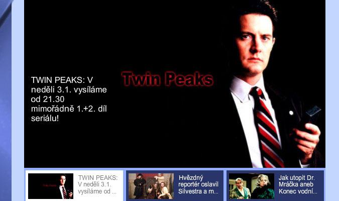 twin-peaks-novacin