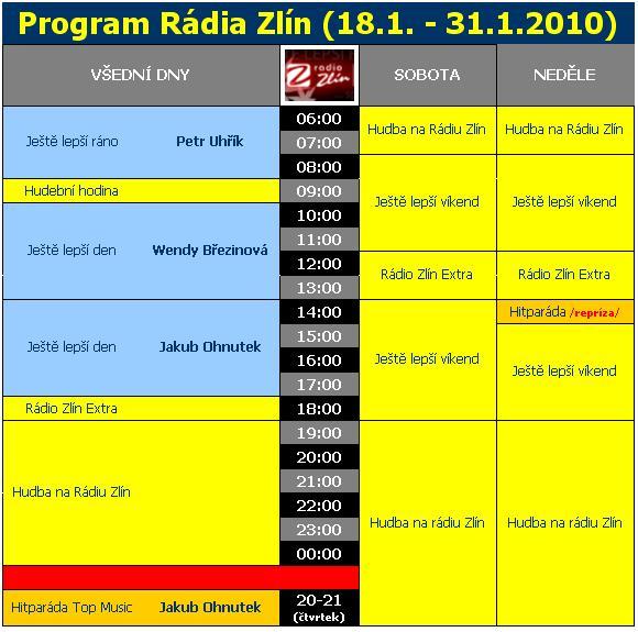 zlin_program_10-01-18