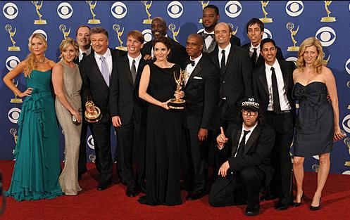 cast_30rock_emmy