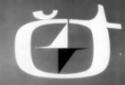 ceskoslovenska-televize-logo-60-leta-maly