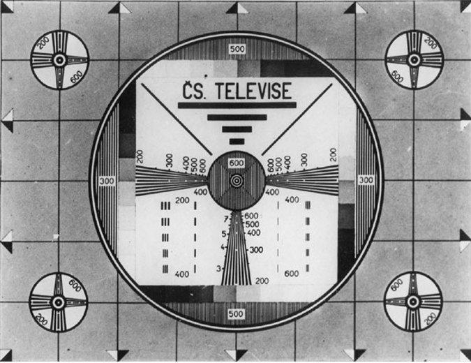 ceskoslovenska-televize-monoskop-50-leta-velky