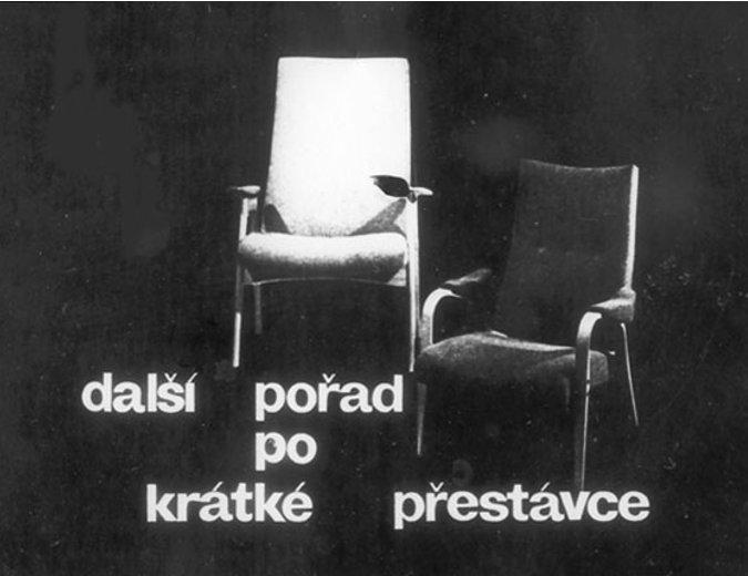 ceskoslovenska-televize-prestavka-50-leta-velky