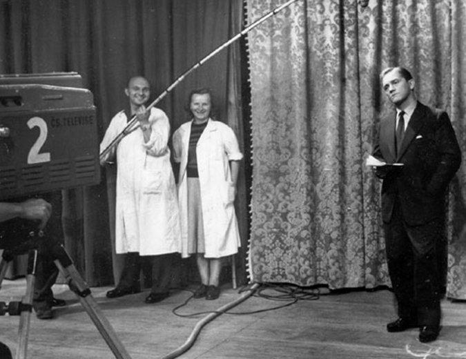 ceskoslovenska-televize-studio-50-leta-velky
