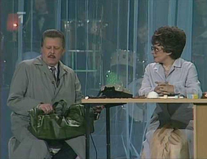 ceskoslovenska-televize-televariete-80-leta-velky
