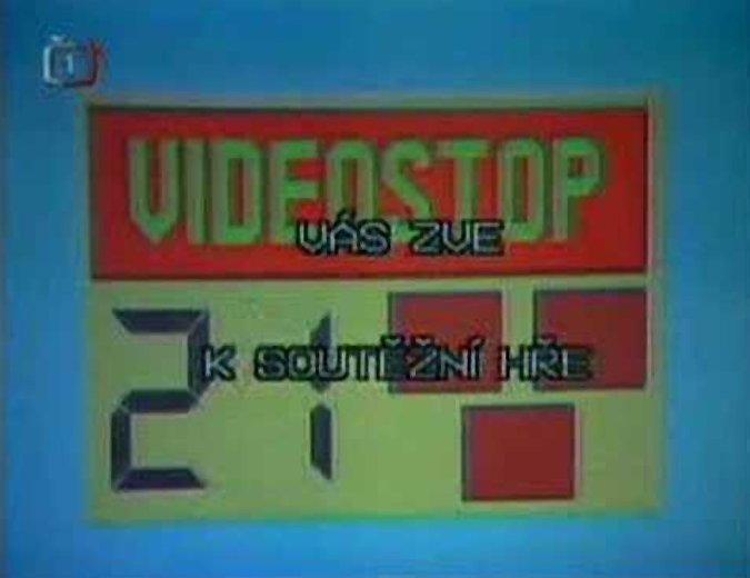 ceskoslovenska-televize-videostop2-80-leta-velky
