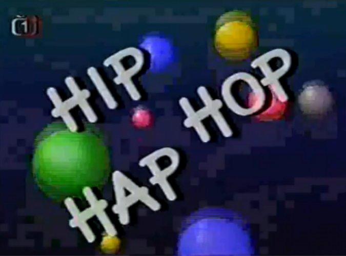ct-hip-hap-hop-velky