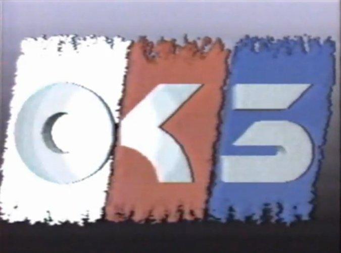 ct-ok3-vizual-logo-velky