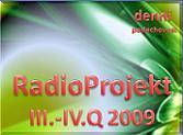 denni_logo
