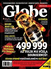globe_revue_posledni