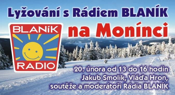 moninec_blanik