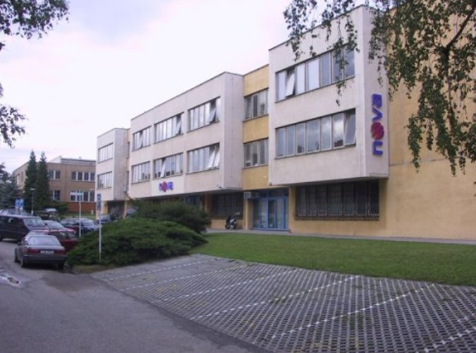 nova-barrandov-velky