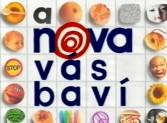 nova-nova-vas-bavi-1993-velky