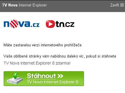nova_tncz_ie8