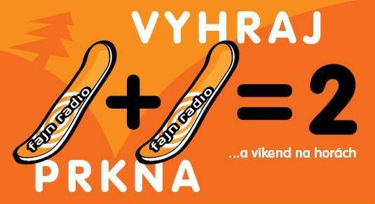 prkna_velke