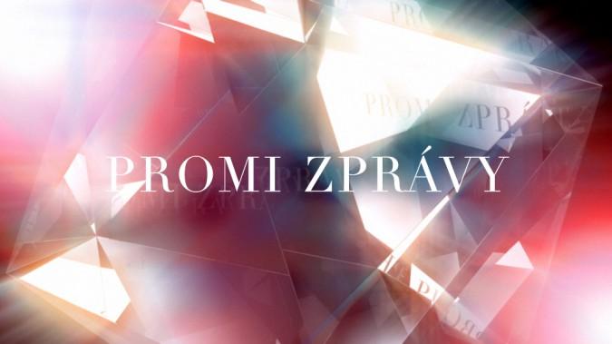 promi-zpravy-pack