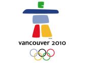 vancouver-perex
