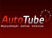 autotube-icon