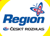 cro-region