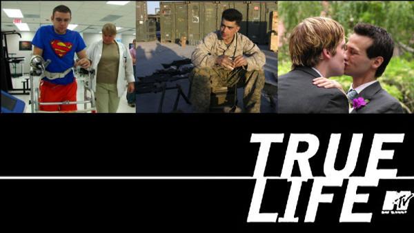 mtv-true_life