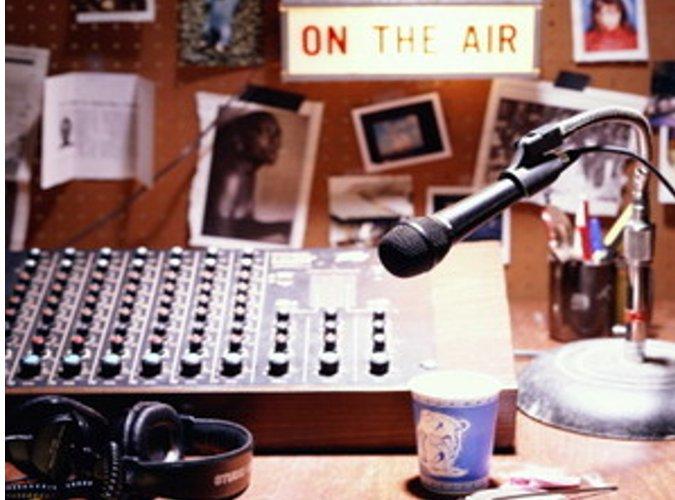 radio_mala-stanice