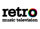 retromusic-logo
