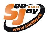 seejay-logo