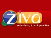 ziva-tv