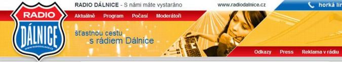 banner_dalnice