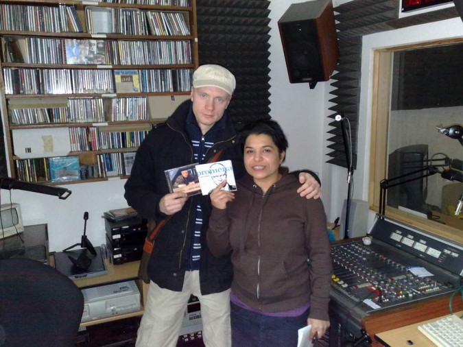 ethno-radio-studio-hoste