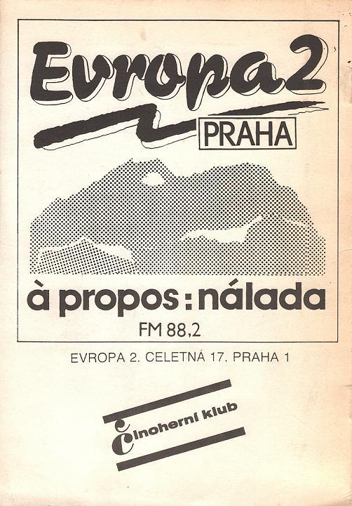 evropa2_praha_old01