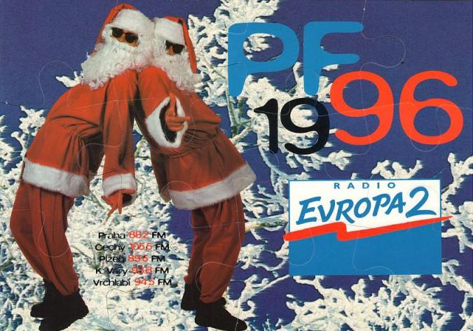 evropa2_praha_old03