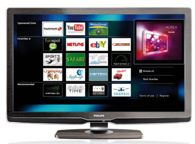 internet_tv_philips-zdroj_newlaunches_com
