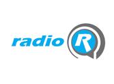 radio-r-brno