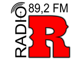 radio-r-rokytnice