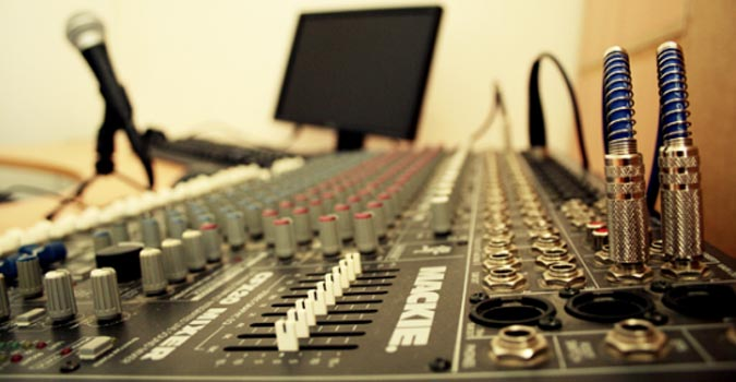 radio-r-studio-masarykova